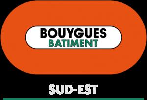 BYBAT-SudEst_Fond_Foncé