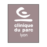 Clinique du parc