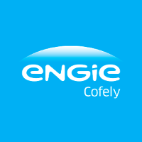 Engie Cofely Services