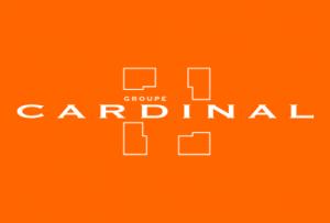 Groupe Cardinal