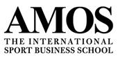 Logo Amos HD