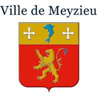 Logo Ville de Meyzieu