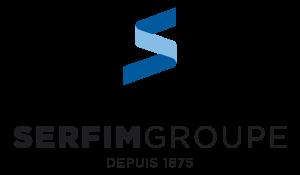 SerfimGroupe_1875