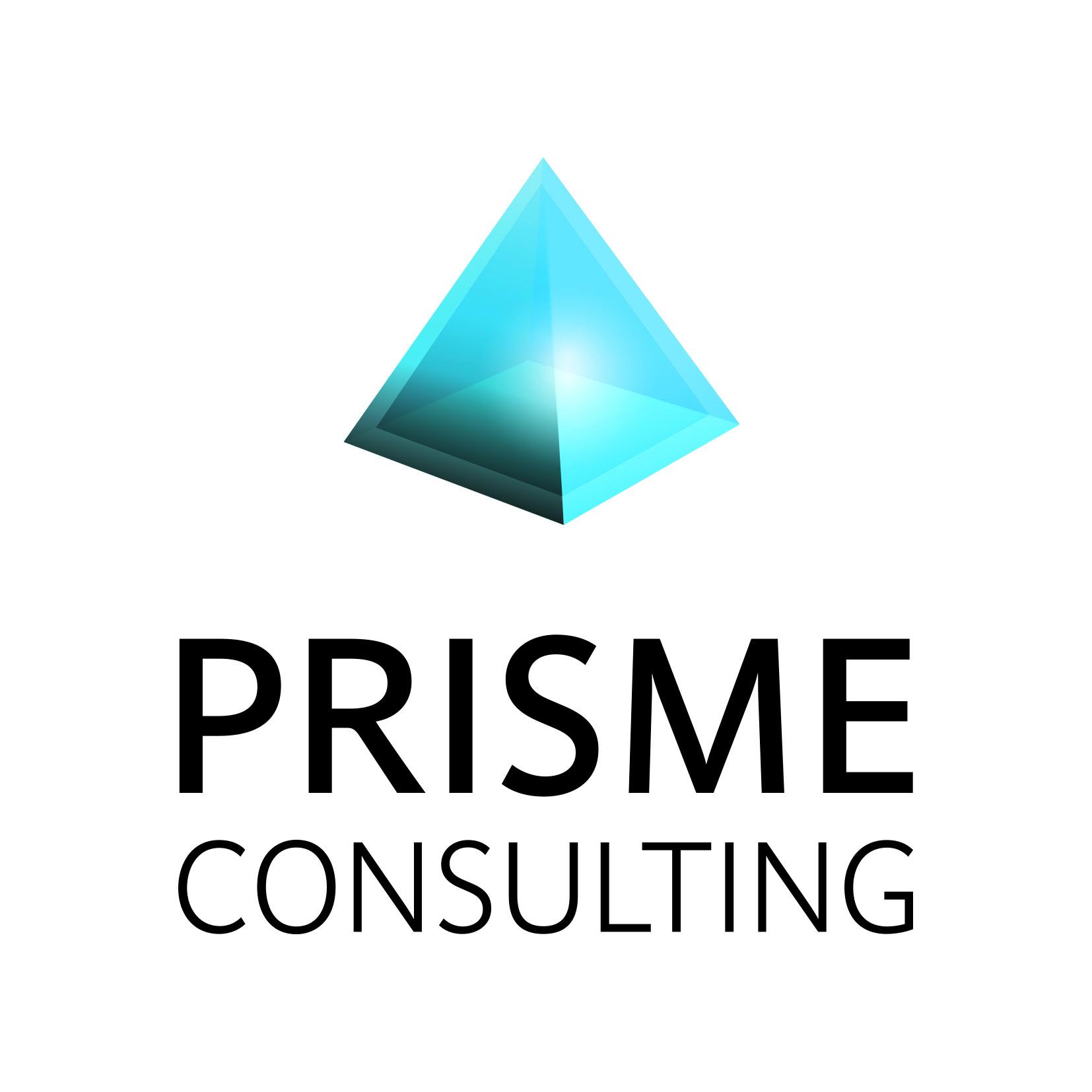 Prisme Consulting