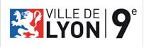 Ville de Lyon9e